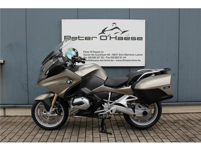 R 1200 RT LC model 2015! direct beschikbaar vanaf 196€/m