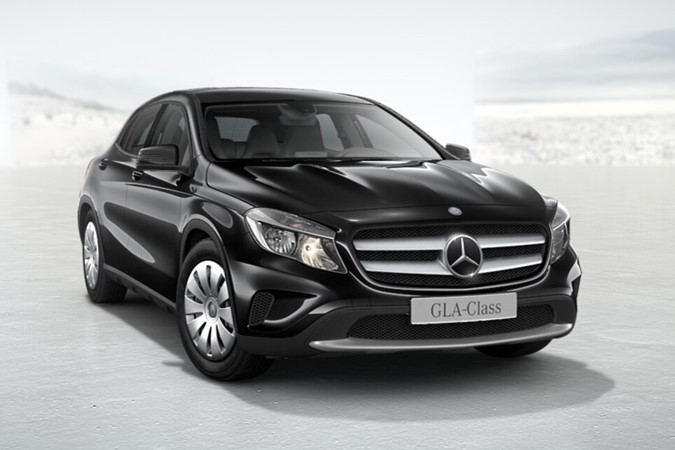 sport utility vehicle and mercedes essay Free sport utility vehicles papers, essays, and research papers.