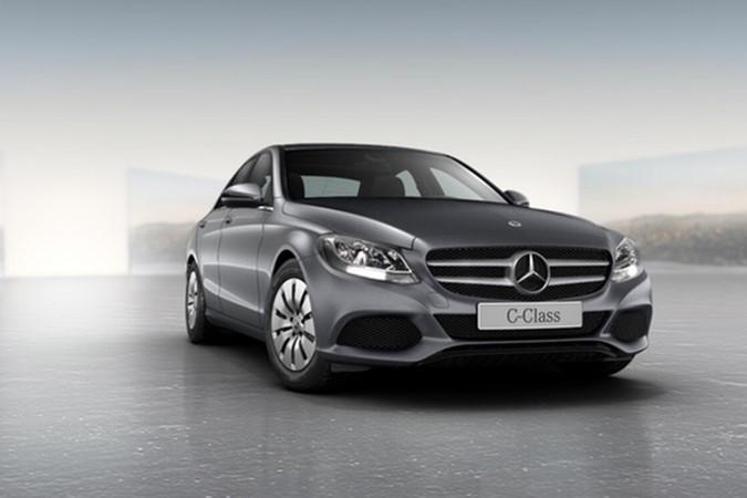 Mercedes-Benz C 180 D (ref: 0651378646)